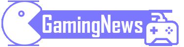 חדשות גיימינג